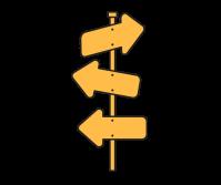 Flip (2)